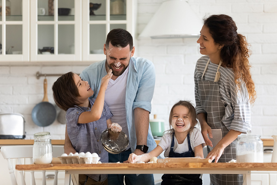 box-gourmande-famille