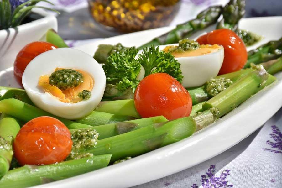 Régime minceur : maigrir avec le régime hypocalorique