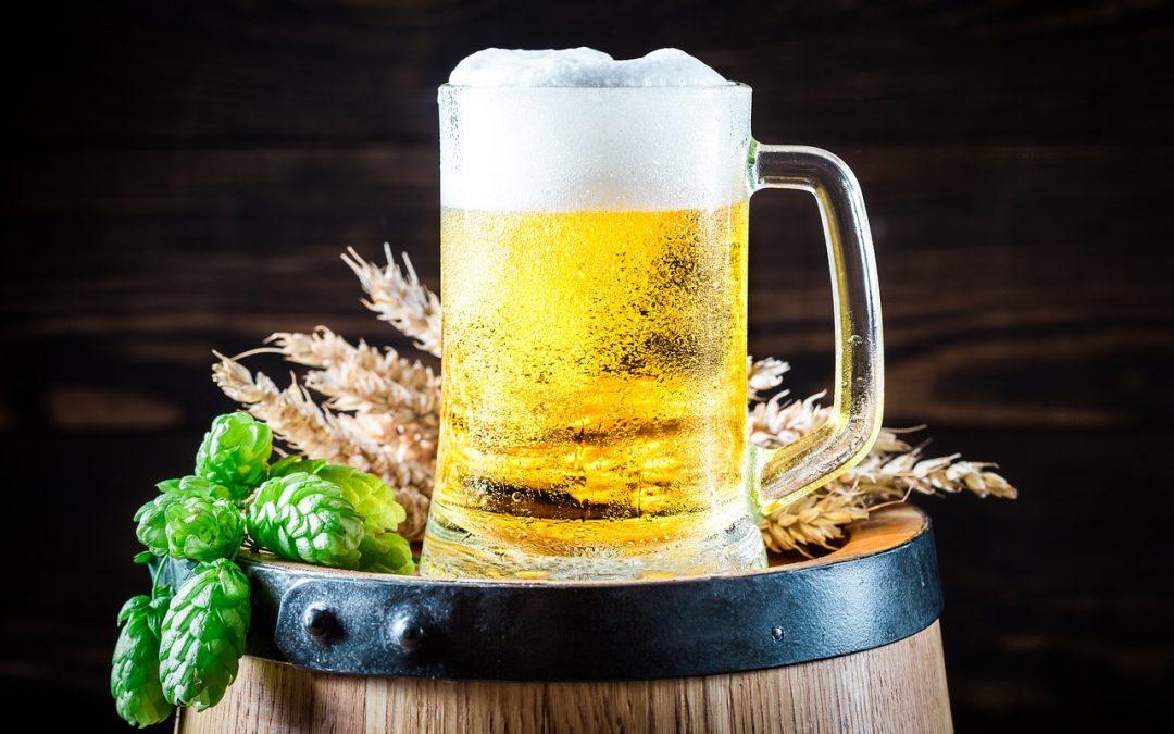 Les caractéristiques et spécificités d'une bière artisanale