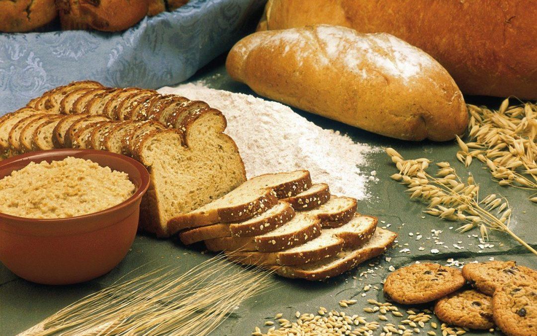 La farine de riz : technique de production, bienfaits et utilités